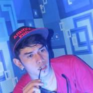 bowot265's profile photo