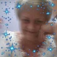 bozenakazmiercz5's profile photo