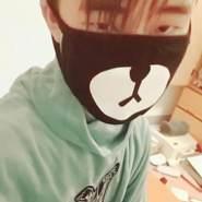 user_mlfuq9156's profile photo