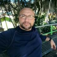 racruz's profile photo