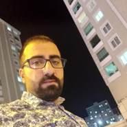 buraky247's profile photo