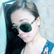 comendadorr's profile photo