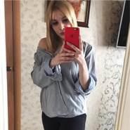 marie36445's profile photo