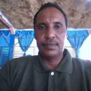 abdulahic2's profile photo