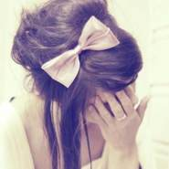 user_kswig37's profile photo