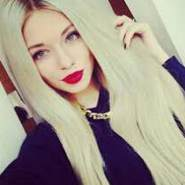 amy064's profile photo