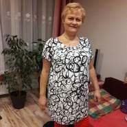 bozenar6's profile photo