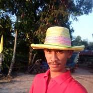 user_vnp90's profile photo