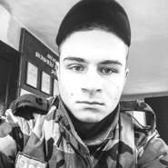 giksony's profile photo