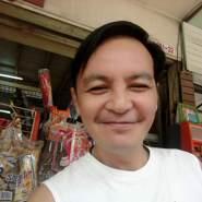 user_wyeo73142's profile photo