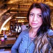 clarinettedumont3's profile photo