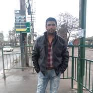 jorgev831's Waplog profile image