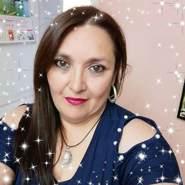 liliane241's profile photo