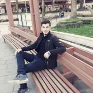 ercand225's profile photo