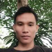 vantienv's profile photo