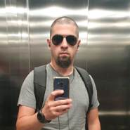 filipk68's profile photo