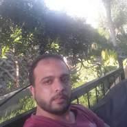 Mohamedelbessary85's profile photo