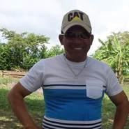 dafasaan2000's profile photo