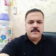 Ali258633's profile photo