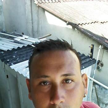 adderlynp_San Andres Providencia Y Santa Catalina_Single_Male