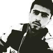 user_pq08291's profile photo