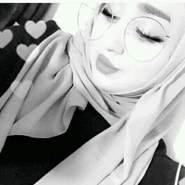 abirl509's profile photo