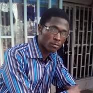 daniel12145's profile photo