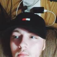 keegannelson1989's profile photo