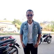 chatuphong090's profile photo