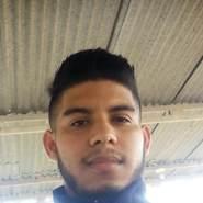 joseb6089's profile photo