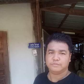 user_suzpv32964_Chon Buri_Alleenstaand_Man