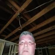 bulmarot8's profile photo