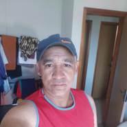 carlosa5024's profile photo