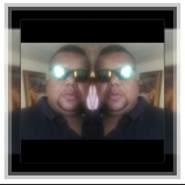 obbaire's profile photo