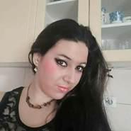 milenav28's profile photo
