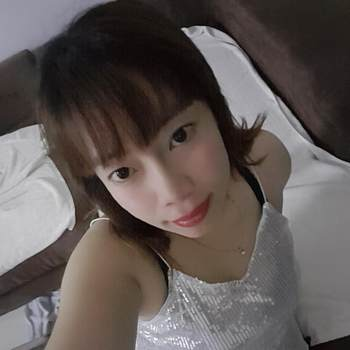 user_kov4756_Viangchan_Single_Female