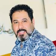 Muhammadmedia's profile photo