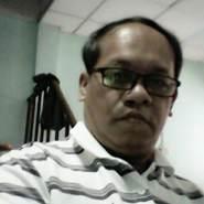 user_tx8911's profile photo