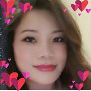 leonoral1's profile photo
