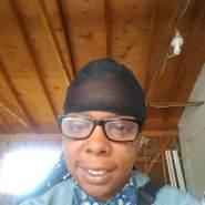 jayj7549's profile photo