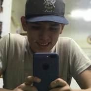 lopezc84's profile photo