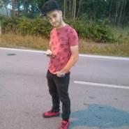 carloss904's profile photo