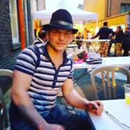 mihaig111's profile photo