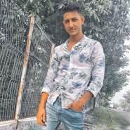 alexandru577's profile photo