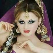 hhoudamrouki's profile photo