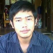 user_jdqy58's profile photo