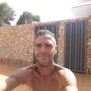 lorenzolopezballeste's profile photo