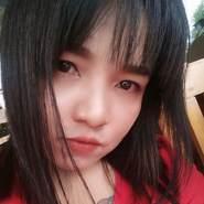nuchnuchy's profile photo