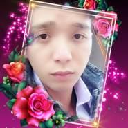 thoig810's profile photo