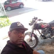 wilsonp214's profile photo